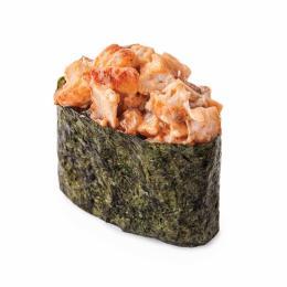 Гунканы суши